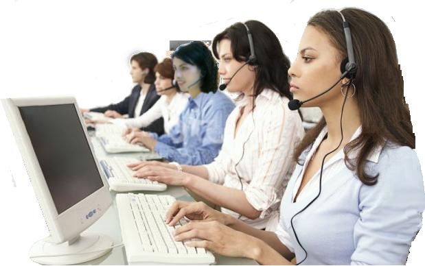 header-img-services-telemarketing