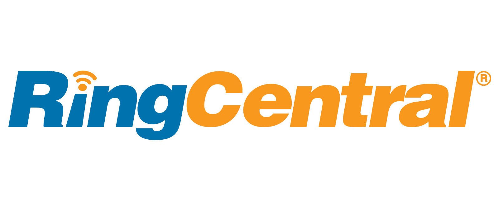 ringcentral_logo_2767