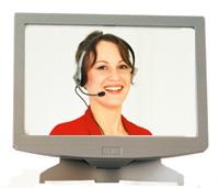 virtual_receptionist