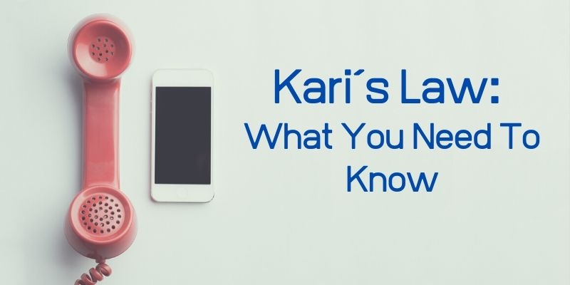 Karis law, what you need to know